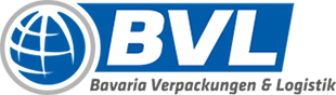 BVL - Bavaria Verpackungen & Logistik