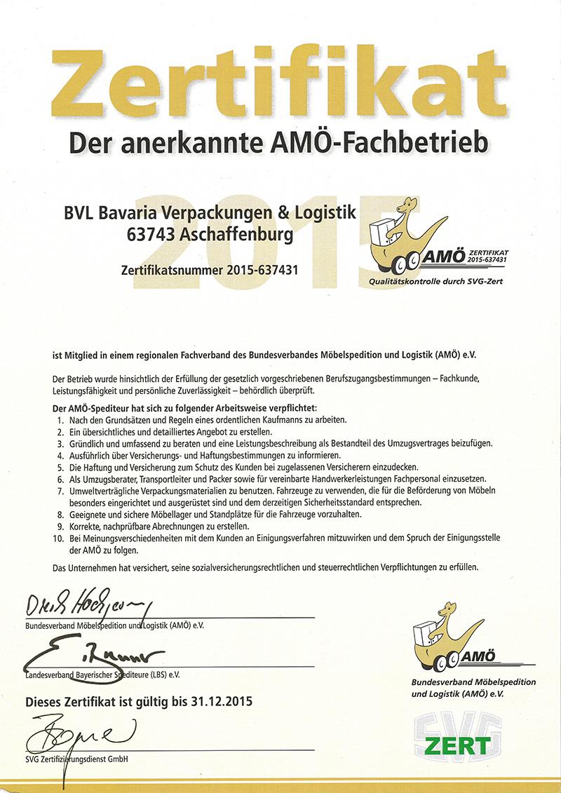 BVL_amoe_zertifikat