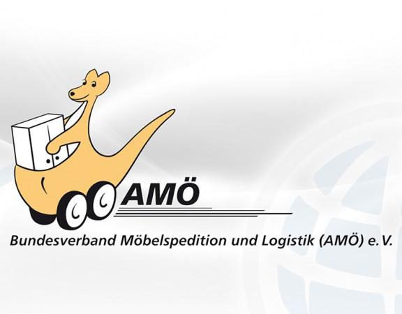 Logo_final_mit_uz
